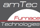 amTec Furnace